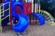 Playground Equipment - Atlanta