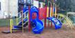Commercial Playground Equipment - Cherry Valley