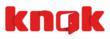 Knok annonce : L'échange de maison est sur le point de devenir...