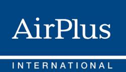 AirPlus International Logo