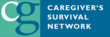 Announcing the Launch of the Caregiver's Survival Network Website
