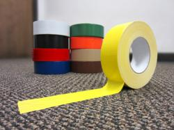 Carpet Floor Tape