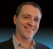"""Bill Blaney, Author of """"B2B A To Z"""""""