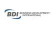 Business Development International