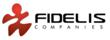 Fidelis Companies Launches Rebrand: New Look, Same Great Company