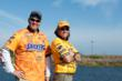FLW, Mars Chocolate North America Continue Sponsorship For 2013 Season