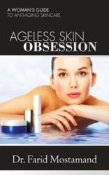 Ageless Skin Obsession