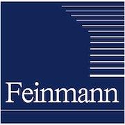 Feinmann Inc. Boston Design and Build Firm