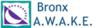 Bronx Awake Logo