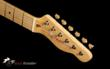 Red Rooster Guitars