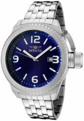 Men's Corduba Blue Dial Invicta watch