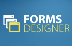 Sharepoint Forms Designer