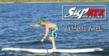 SUP ATX acquires Lahui Kai and introduces SUP ATX Racing