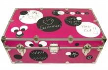Chalkboard & Dry Erase Accessories