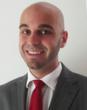 San Diego Criminal Defense Attorney Alex Ozols Joins Staff at The Law Office of Bradley R. Corbett