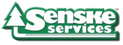 Senske, Lawn Care, Tree Care, Pest Control