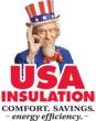 USA Insulation Announces $500 Government tax Credit for new Insulation