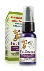 Pet Health | Arthritis Relief