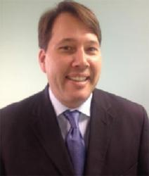 Erritt Griggs - Foreclosure Defense Attorney - Consumer Attorney Services