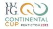WFG Continental Cup: SecurTek Partners with Major Sports Event Hosted in Southern Okanagan
