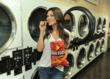 Ali Landry Unveils Crash the Super Bowl 7 Finalists