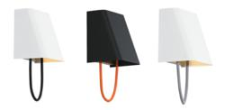 Pull Wall Sconce by Tech Lighting