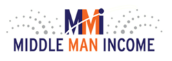 Middle Man Income Review