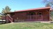Family Cabin Rental