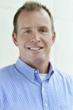 LogicMonitor Adds Executive Leadership to Head Sales, Marketing and...