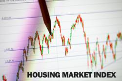 Minneapolis housing market index shows a solid housing recovery