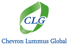 Chevron Lummus Global