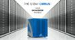 Cirrus™ 1200 from Advatronix® Systems -Your Data Center in a Box