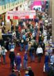 2013 Western Farm Show to Host Food Drive, Learning Opportunities for...