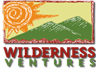 Wilderness Ventures logo