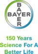 Bayer - Celebrating 150 Years