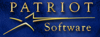 Online software for small business