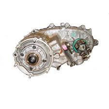 Rebuilt Ford Transfer Case | Transfer Cases