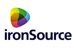 ironSource Application Distribution & Maximization