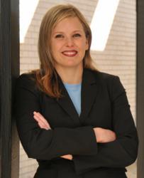 Atlanta entertainment lawyer