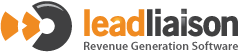 Lead Liaison Marketing Automation