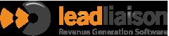 Lead Liaison Marketing Automation