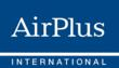 AirPlus Fiscal Year 2012: Growth Exceeds That of Business Travel Market