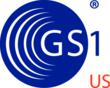 GS1 US Celebrates 40 Years of the Barcode and Adoption of Global...