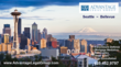 Seattle Area Foreclosure Defense Seminars Announced for April 2013