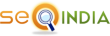 SEOIndia.co.in Provides 100% Ranking Guarantee to Small and Medium...