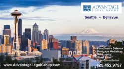 Seattle bankruptcy attorney