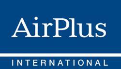 AirPlus International Logo