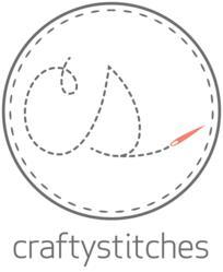 CraftyStitches