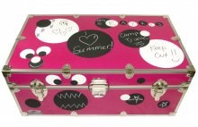 Chalkboard & Dry Erase Accessories