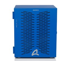 Cirrus™ 1200 by Advatronix® Systems